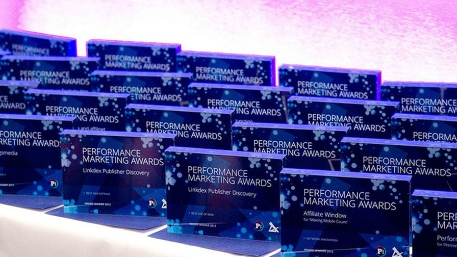 Performance Marketing Awards 2015: Best in Mobile Award Category Overview
