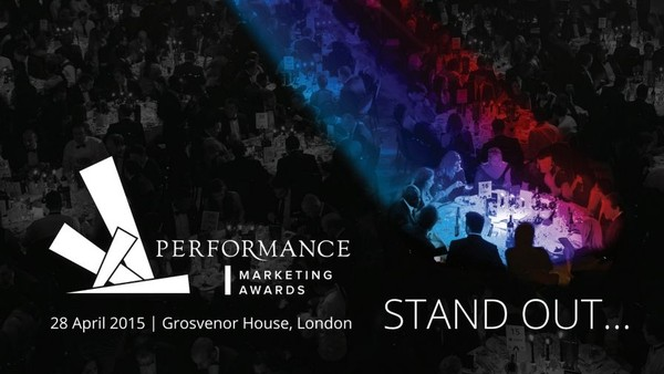 Performance Marketing Awards 2015: Best New Publisher Category Overview