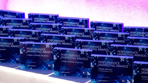 Performance Marketing Awards 2015: Advertiser Innovation Category Overview
