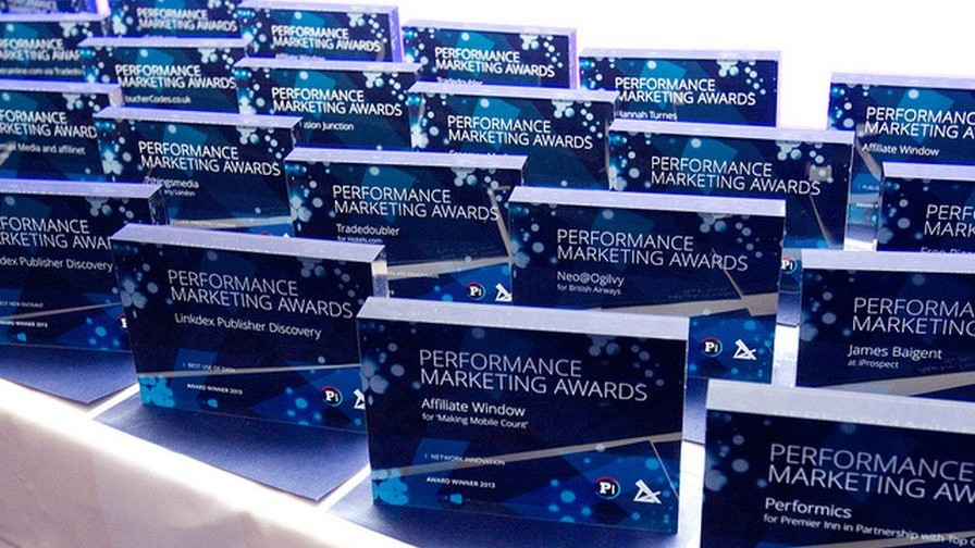PMA 2015: Best Agency-Led Performance Marketing Campaign Award Category Overview