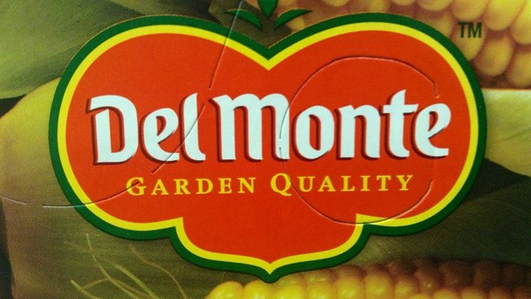 Vibrant Media Use Content Marketing to Drive Del Monte Brand Engagement