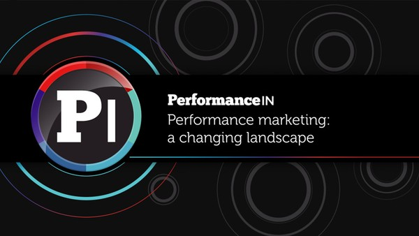 Video: Experts Pledge Thoughts on Performance Marketing's Changing Landscape