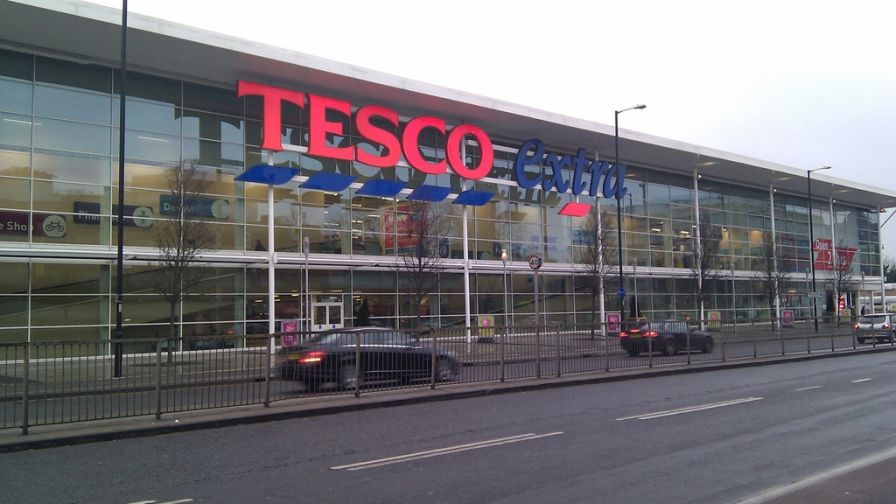 Tesco Ponders Sale of Dunnhumby amid Consolidation Efforts