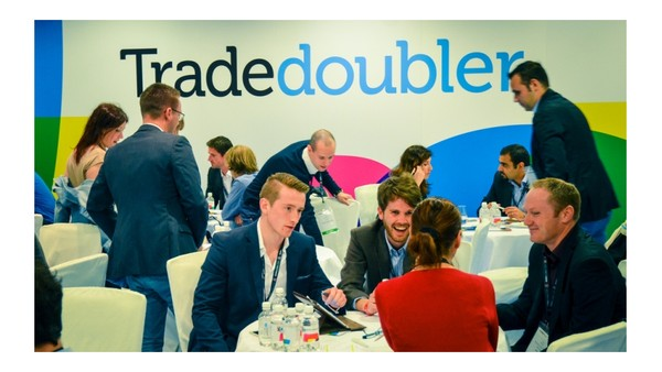 Tradedoubler Completes Deal for Adnologies