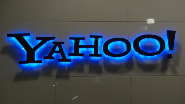 Yahoo's Budget Ad Exchange is Folded amid Company's Push for Quality