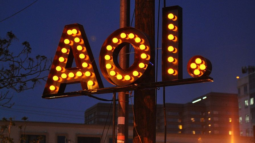 Fall in Ad Sales Contributes to Disappointing Q4 for AOL