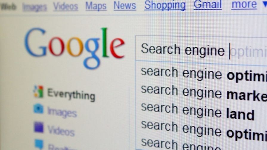 Five Things that We Don't Miss About SEO
