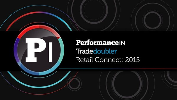 INside Events: Tradedoubler Retail Connect 2015