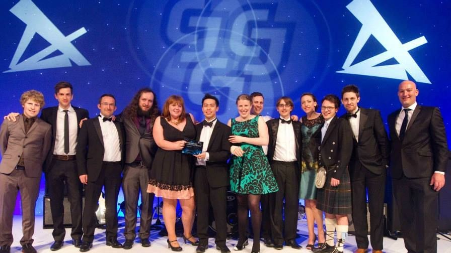 PMA 2015: Best Managed Affiliate Programme Award Category Overview