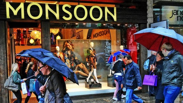 Monsoon Embraces Latest Rakuten Attribution Tool