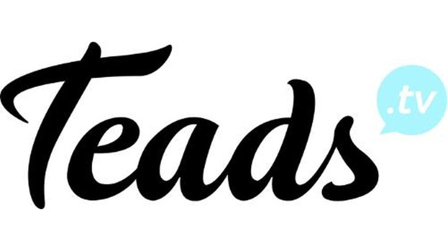 Teads Launches New SDK for Publishers
