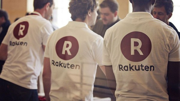 Rakuten Marketing Reports Growth Surge for Q4 2014