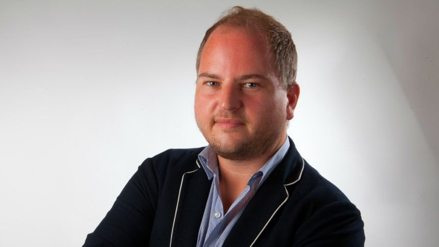 Xavier Bourlard, Head of Mobile at Headway Digital - Shares Insights