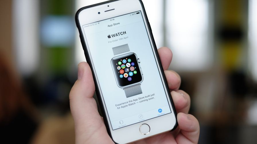 The Apple Watch Has Marketers Buzzing – But Its Full Impact Remains to Be Seen