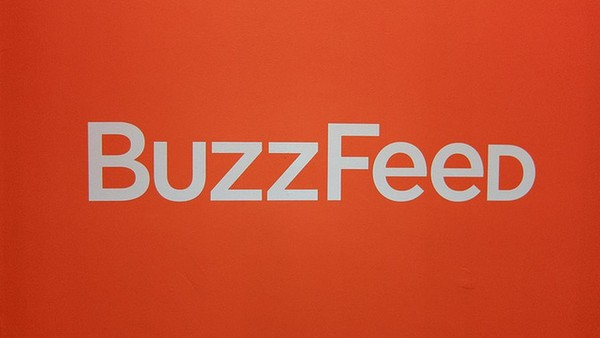 BuzzFeed Explores the Art and Science of Shareable Content