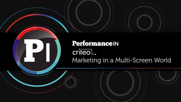 Video: Criteo on Marketing in a Multi-Screen World