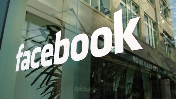 Facebook Snaps Up Shopping Search Engine to Improve Ad Relevancy