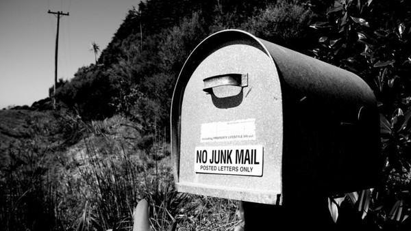Five Ways to Master Email Deliverability