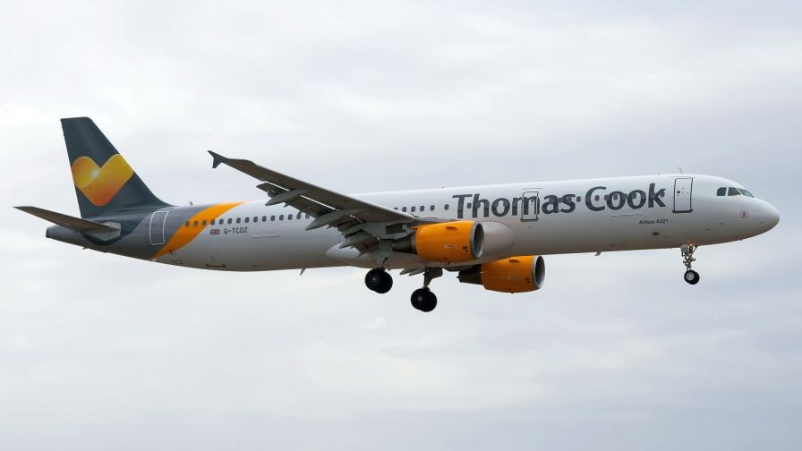 Q&A: Thomas Cook Airline's Online Partner Marketing Manager, Helen Atkinson