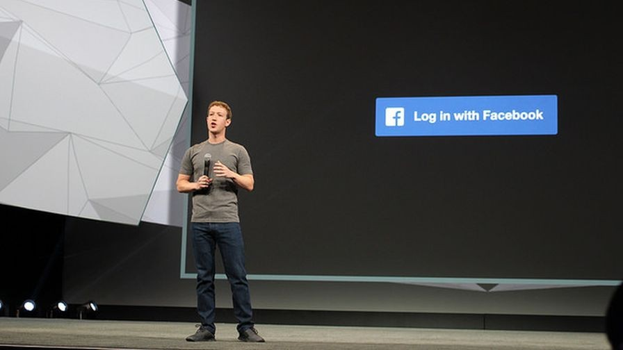 Facebook Sees Increase in Ad Revenue, Ramps up Video Focus