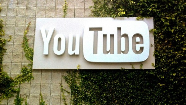 From Vloggers to Innovative Advertising: YouTube Celebrates 10 Years Active