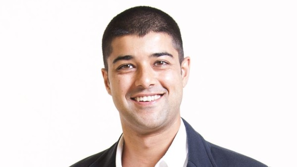 Amit Kotecha: Relevancy is the Key to Great Display Advertising