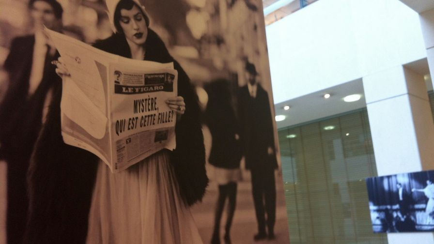 France's Longest Running Newspaper Turns to Fiksu to Guide Mobile Marketing Strategy