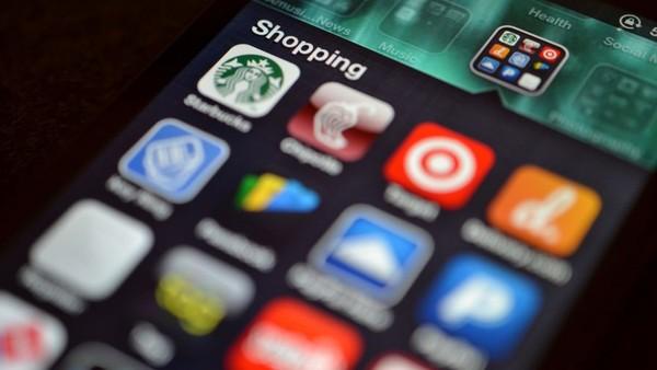 Strong Start to 2015 for Mobile Commerce