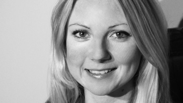 Rosalyn Fenwick, Head of Affiliate Planning at Omnicom Media Group UK - Shares Insights