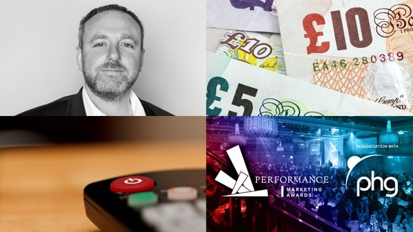 Your Week in Performance Marketing - April 27