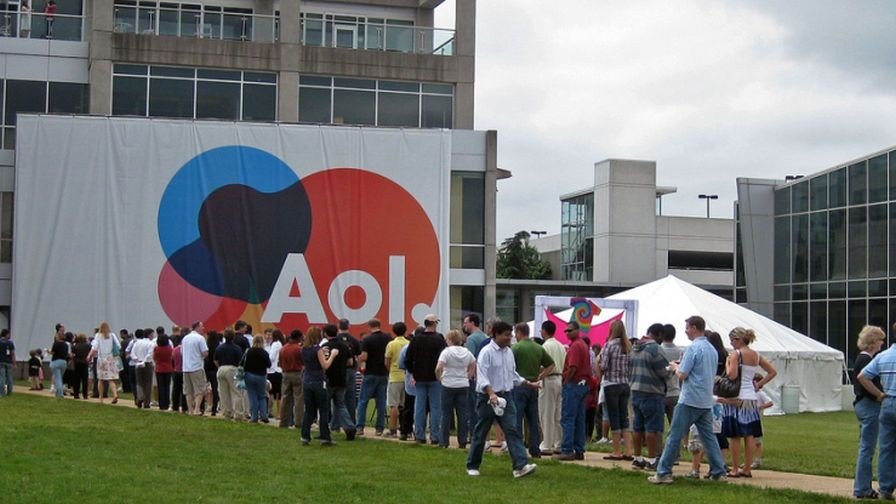 Video Ad Business Hands AOL a Ticket Into European Market