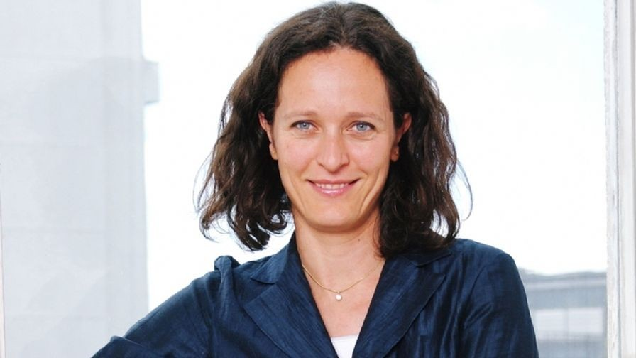 INside the Boardroom: VP & General Manager of RetailMeNot France, Anne-Marie Schwab