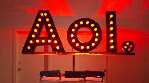 AOL's Q1 Dispels Murmurs Around 'Cheaper' Programmatic