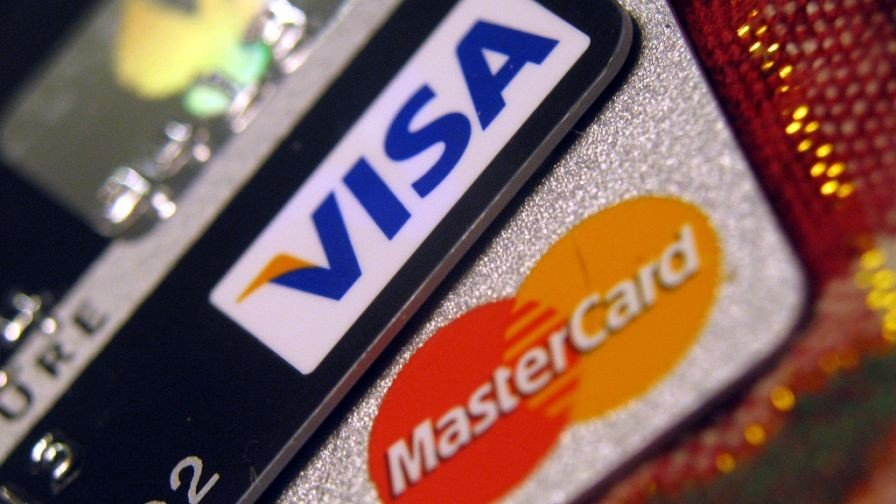 Five Ways to Master Card-Linked Offers
