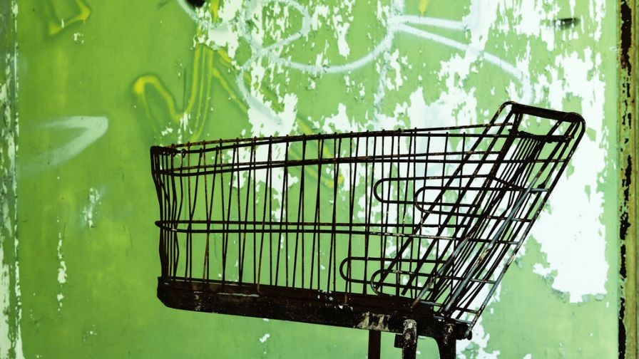 Why Cart Abandonment is a Problem Worth Solving