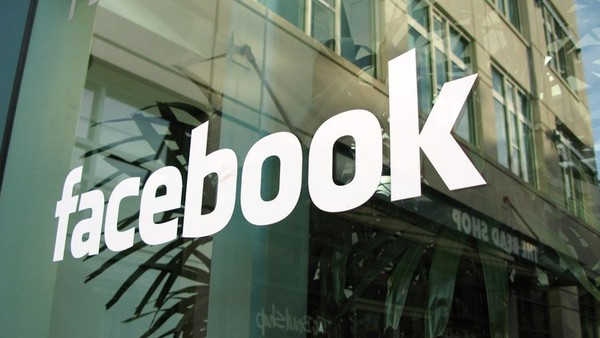 Retailers Must Realise the Full Marketing Capabilities of Facebook