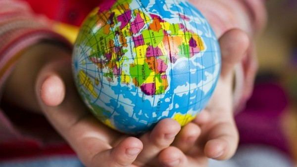 Six Steps Towards Marketing Attribution on a Global Scale
