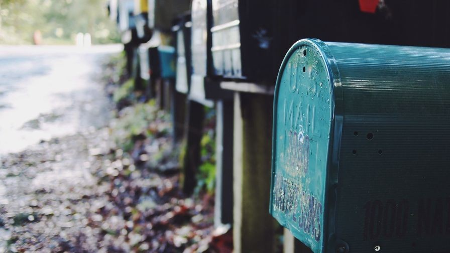 Here's Why Email Marketing Best Practices Are Becoming De Facto Law