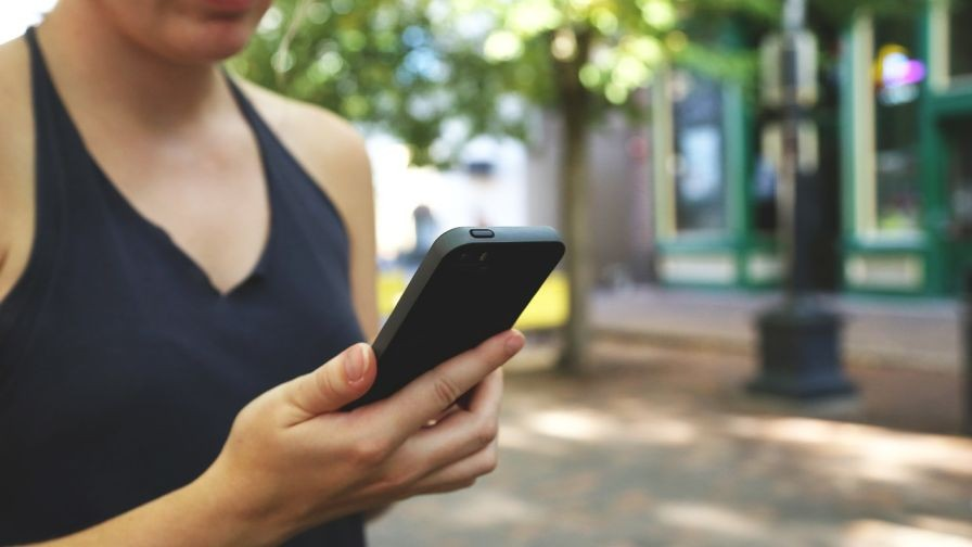 Beyond 'Mobile Friendly': The Factors Behind Ranking Highly in Mobile Search