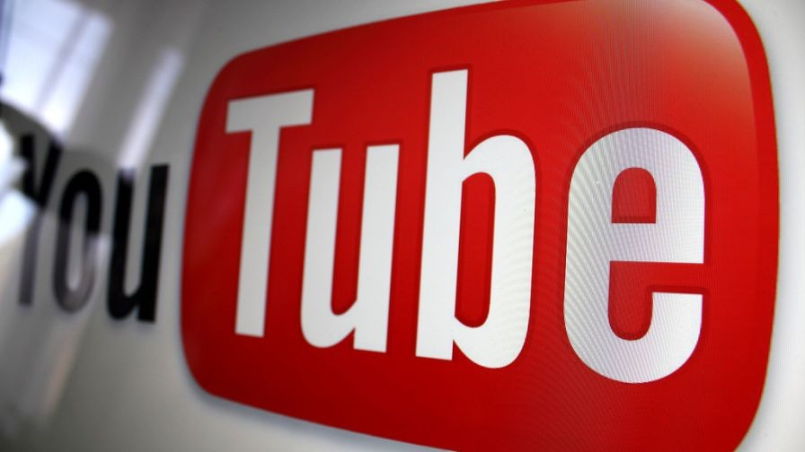 YouTube Adds Click-to-Shop to TrueView Video Advertising