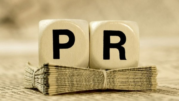 Q&A: Why the Future of Digital PR Lies in Performance