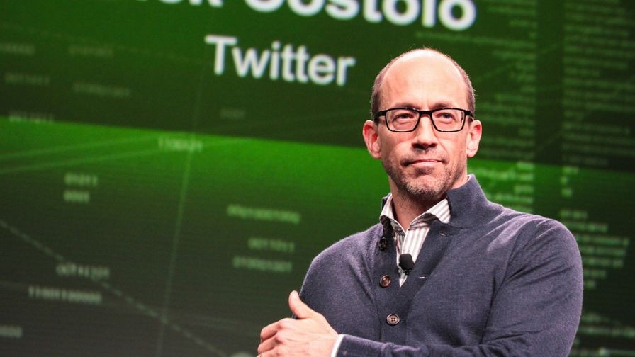 Post-Costolo: Twitter Enters Crucial Period as Monetisation Worries Are Amplified