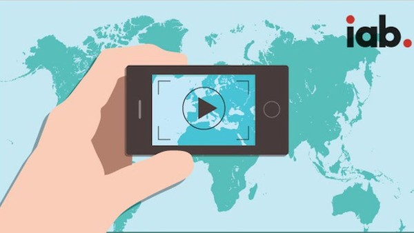 IAB Explains Why Mobile Video Shouldn't Be 'Short-Form Only' and More