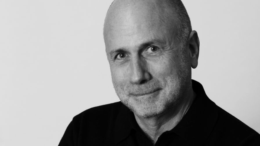 Apple's former Creative Director, Ken Segall, Talks PMI, Steve Jobs and Simplicity