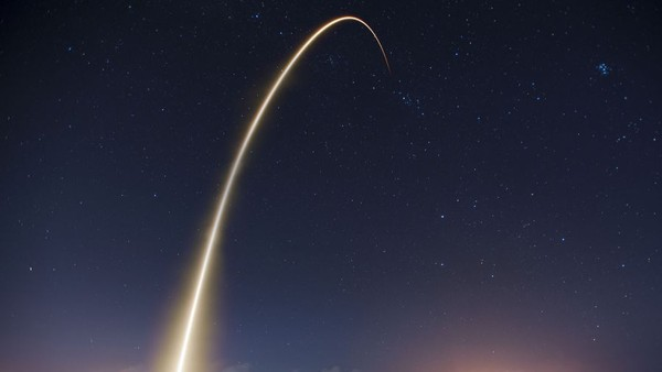 Berlin's Rocket Internet Launches Affiliate Network