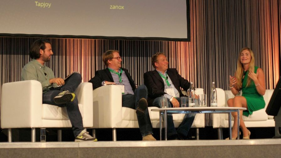 Performance Marketing Insights: Europe 2015 Speaker Q&As Roundup