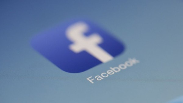 Facebook's 'Buy' Button Turns Pages into Storefronts
