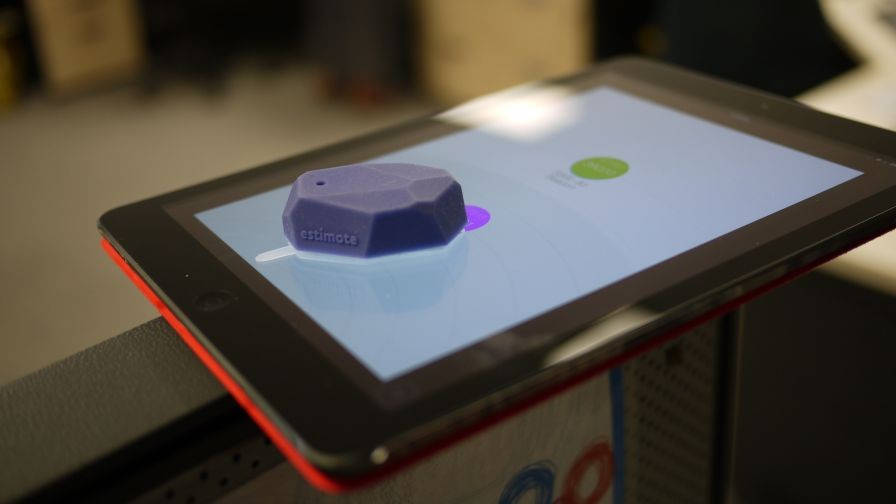 Google Jumps on iBeacon Bandwagon with Flexible 'Eddystone' Software