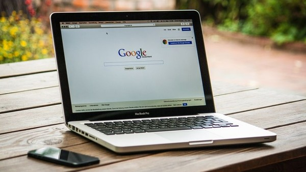 US Study Ranks Google Shopping and AdWords Most Visible Advertisers