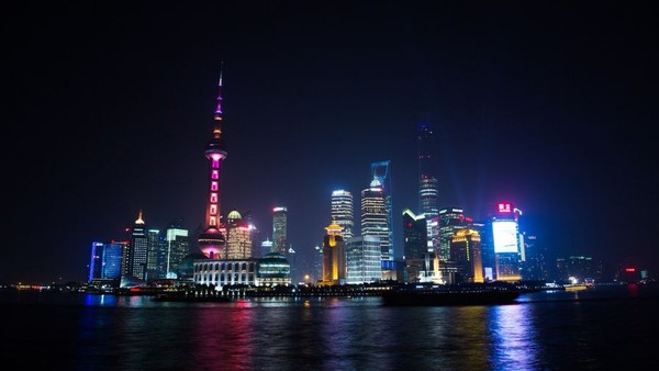 Sociomantic Labs Opens Base in Shanghai